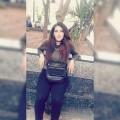 قحبة ساخنة ترغب في الدردشة عبر الواتساب نجوى الشرموطة من مصر مدينة nazlet bahgat ترغب في التعارف و المحادثات الجنسية