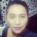 قحبة ساخنة ترغب في الدردشة عبر الواتساب جهينة الشرموطة من تونس مدينة توزر ترغب في التعارف و المحادثات الجنسية