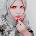 قحبة ساخنة ترغب في الدردشة عبر الواتساب ميساء الشرموطة من العراق مدينة كركوك ترغب في التعارف و المحادثات الجنسية