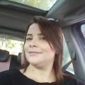 قحبة ساخنة ترغب في الدردشة عبر الواتساب هاجر الشرموطة من مصر مدينة المرج ترغب في التعارف و المحادثات الجنسية