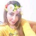 قحبة ساخنة ترغب في الدردشة عبر الواتساب نورس الشرموطة من مصر مدينة العدوة ترغب في التعارف و المحادثات الجنسية