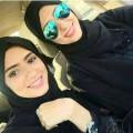 قحبة ساخنة ترغب في الدردشة عبر الواتساب لميس الشرموطة من السعودية مدينة الطائف ترغب في التعارف و المحادثات الجنسية