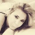 قحبة ساخنة ترغب في الدردشة عبر الواتساب سامية الشرموطة من عمان مدينة مسقط ترغب في التعارف و المحادثات الجنسية