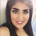 قحبة ساخنة ترغب في الدردشة عبر الواتساب هيفاء الشرموطة من الكويت مدينة الفنطاس ترغب في التعارف و المحادثات الجنسية