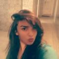 قحبة ساخنة ترغب في الدردشة عبر الواتساب فاتنة الشرموطة من تونس مدينة الثريات ترغب في التعارف و المحادثات الجنسية