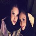 قحبة ساخنة ترغب في الدردشة عبر الواتساب سامية الشرموطة من السعودية مدينة الدمام ترغب في التعارف و المحادثات الجنسية