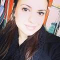 قحبة ساخنة ترغب في الدردشة عبر الواتساب لارة الشرموطة من سوريا مدينة بلاط ترغب في التعارف و المحادثات الجنسية