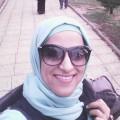 قحبة ساخنة ترغب في الدردشة عبر الواتساب لطيفة الشرموطة من الجزائر مدينة المرادية ترغب في التعارف و المحادثات الجنسية
