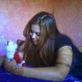 قحبة ساخنة ترغب في الدردشة عبر الواتساب سهير الشرموطة من الجزائر مدينة عين البية ترغب في التعارف و المحادثات الجنسية