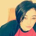 قحبة ساخنة ترغب في الدردشة عبر الواتساب نيسرين الشرموطة من ليبيا مدينة الزاوية ترغب في التعارف و المحادثات الجنسية