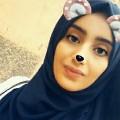 قحبة ساخنة ترغب في الدردشة عبر الواتساب نور الهدى الشرموطة من تونس مدينة جمنة ترغب في التعارف و المحادثات الجنسية