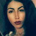 قحبة ساخنة ترغب في الدردشة عبر الواتساب أميرة الشرموطة من تونس مدينة البطان ترغب في التعارف و المحادثات الجنسية