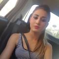 قحبة ساخنة ترغب في الدردشة عبر الواتساب وفاء الشرموطة من مصر مدينة الطالبية ترغب في التعارف و المحادثات الجنسية