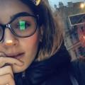قحبة ساخنة ترغب في الدردشة عبر الواتساب خوخة الشرموطة من تونس مدينة موسكرون ترغب في التعارف و المحادثات الجنسية