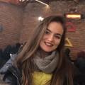 قحبة ساخنة ترغب في الدردشة عبر الواتساب رحاب الشرموطة من تونس مدينة توزر ترغب في التعارف و المحادثات الجنسية