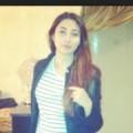 قحبة ساخنة ترغب في الدردشة عبر الواتساب عتيقة الشرموطة من مصر مدينة ابوحمص ترغب في التعارف و المحادثات الجنسية