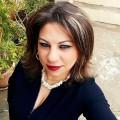 قحبة ساخنة ترغب في الدردشة عبر الواتساب أسية الشرموطة من العراق مدينة سامراء ترغب في التعارف و المحادثات الجنسية