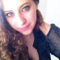قحبة ساخنة ترغب في الدردشة عبر الواتساب عفاف الشرموطة من مصر مدينة الطالبية ترغب في التعارف و المحادثات الجنسية