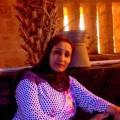 قحبة ساخنة ترغب في الدردشة عبر الواتساب آميرة الشرموطة من مصر مدينة عمان ترغب في التعارف و المحادثات الجنسية