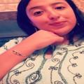 قحبة ساخنة ترغب في الدردشة عبر الواتساب فردوس الشرموطة من ليبيا مدينة اجدابيا ترغب في التعارف و المحادثات الجنسية