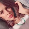 قحبة ساخنة ترغب في الدردشة عبر الواتساب ميرال الشرموطة من تونس مدينة سليانة ترغب في التعارف و المحادثات الجنسية
