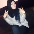 قحبة ساخنة ترغب في الدردشة عبر الواتساب زنوبة الشرموطة من مصر مدينة nazlet bahgat ترغب في التعارف و المحادثات الجنسية