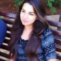قحبة ساخنة ترغب في الدردشة عبر الواتساب صليحة الشرموطة من العراق مدينة الناصرية ترغب في التعارف و المحادثات الجنسية