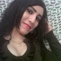 قحبة ساخنة ترغب في الدردشة عبر الواتساب دانة الشرموطة من تونس مدينة es safet ترغب في التعارف و المحادثات الجنسية