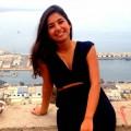 قحبة ساخنة ترغب في الدردشة عبر الواتساب حنونة الشرموطة من تونس مدينة غار الملح ترغب في التعارف و المحادثات الجنسية