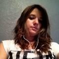 قحبة ساخنة ترغب في الدردشة عبر الواتساب إلهاميتا الشرموطة من مصر مدينة zawyet 'abd el mun'im ترغب في التعارف و المحادثات الجنسية