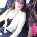 قحبة ساخنة ترغب في الدردشة عبر الواتساب فاطمة الزهراء الشرموطة من ليبيا مدينة الزاوية ترغب في التعارف و المحادثات الجنسية