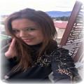 قحبة ساخنة ترغب في الدردشة عبر الواتساب اسمهان الشرموطة من تونس مدينة es safet ترغب في التعارف و المحادثات الجنسية