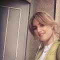قحبة ساخنة ترغب في الدردشة عبر الواتساب أزهار الشرموطة من اليمن مدينة حجة ترغب في التعارف و المحادثات الجنسية