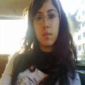 قحبة ساخنة ترغب في الدردشة عبر الواتساب هناد الشرموطة من مصر مدينة nazlet bahgat ترغب في التعارف و المحادثات الجنسية