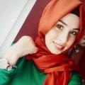 قحبة ساخنة ترغب في الدردشة عبر الواتساب شادية الشرموطة من ليبيا مدينة الزاوية ترغب في التعارف و المحادثات الجنسية