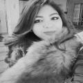 قحبة ساخنة ترغب في الدردشة عبر الواتساب لانة الشرموطة من تونس مدينة توزر ترغب في التعارف و المحادثات الجنسية