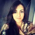 قحبة ساخنة ترغب في الدردشة عبر الواتساب شاهيناز الشرموطة من الجزائر مدينة عين البية ترغب في التعارف و المحادثات الجنسية