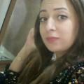 قحبة ساخنة ترغب في الدردشة عبر الواتساب أريج الشرموطة من تونس مدينة الثريات ترغب في التعارف و المحادثات الجنسية