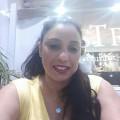 قحبة ساخنة ترغب في الدردشة عبر الواتساب زهرة الشرموطة من تونس مدينة توزر ترغب في التعارف و المحادثات الجنسية