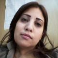 قحبة ساخنة ترغب في الدردشة عبر الواتساب شيمة الشرموطة من سوريا مدينة برجين ترغب في التعارف و المحادثات الجنسية
