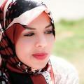 قحبة ساخنة ترغب في الدردشة عبر الواتساب نجيبة الشرموطة من مصر مدينة طهنا الجبل ترغب في التعارف و المحادثات الجنسية