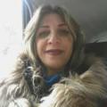قحبة ساخنة ترغب في الدردشة عبر الواتساب نيمة الشرموطة من تونس مدينة الخروبة ترغب في التعارف و المحادثات الجنسية