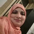 قحبة ساخنة ترغب في الدردشة عبر الواتساب حليمة الشرموطة من السودان مدينة النهود ترغب في التعارف و المحادثات الجنسية