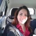 قحبة ساخنة ترغب في الدردشة عبر الواتساب جليلة الشرموطة من فلسطين مدينة الخليل ترغب في التعارف و المحادثات الجنسية