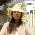 قحبة ساخنة ترغب في الدردشة عبر الواتساب نظيرة الشرموطة من المغرب مدينة تيسة ترغب في التعارف و المحادثات الجنسية