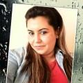 قحبة ساخنة ترغب في الدردشة عبر الواتساب عالية الشرموطة من تونس مدينة جمنة ترغب في التعارف و المحادثات الجنسية