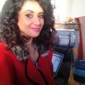 قحبة ساخنة ترغب في الدردشة عبر الواتساب فرح الشرموطة من تونس مدينة المهدبة ترغب في التعارف و المحادثات الجنسية