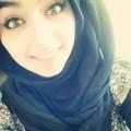 قحبة ساخنة ترغب في الدردشة عبر الواتساب جانة الشرموطة من مصر مدينة العدوة ترغب في التعارف و المحادثات الجنسية