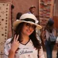 قحبة ساخنة ترغب في الدردشة عبر الواتساب رقية الشرموطة من العراق مدينة البصرة ترغب في التعارف و المحادثات الجنسية