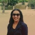 قحبة ساخنة ترغب في الدردشة عبر الواتساب شامة الشرموطة من فلسطين مدينة محافظة قلقيلية ترغب في التعارف و المحادثات الجنسية
